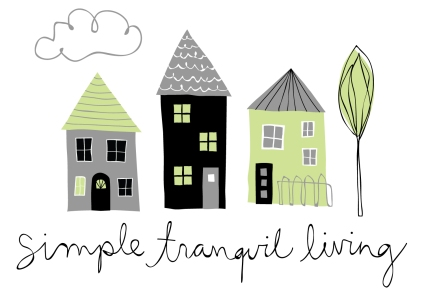 simple_tranquil_living_logo.jpg